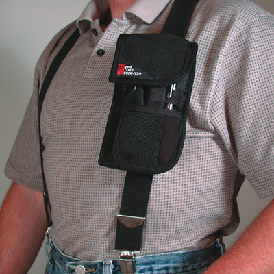 Nite Ize Pock-Its XL Utility Holster