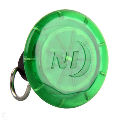 Nite Ize See'Em LED Mini Spoke Lights