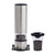 "Peugeot Elis Sense 8"" Electric Pepper Mill"