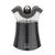 "Peugeot 3"" Pep's Salt and Pepper Mill"