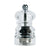 "Peugeot Nancy 3.5"" Pepper Mill"