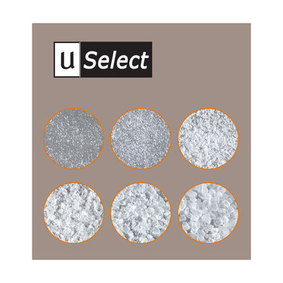 "Peugeot Paris 7"" u'Select Salt Mill - Natural"