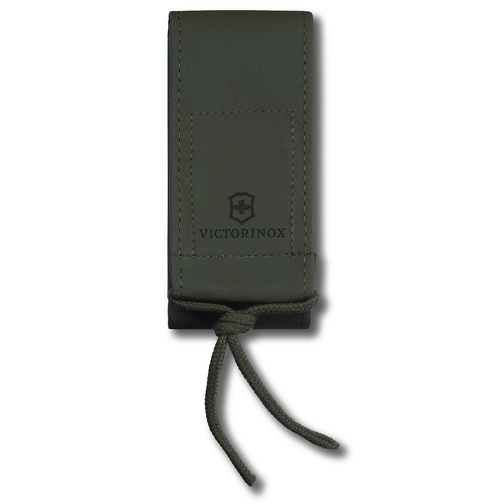 Swiss Army Nylon Pouch for Hunter Pro