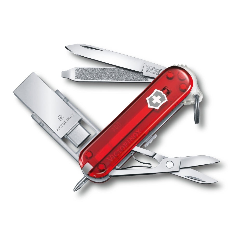 Victorinox Signature Work USB - 16GB