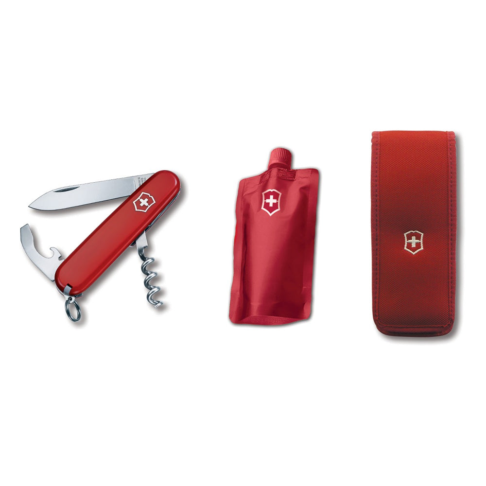 Swiss Army Picnic Set by Victorinox