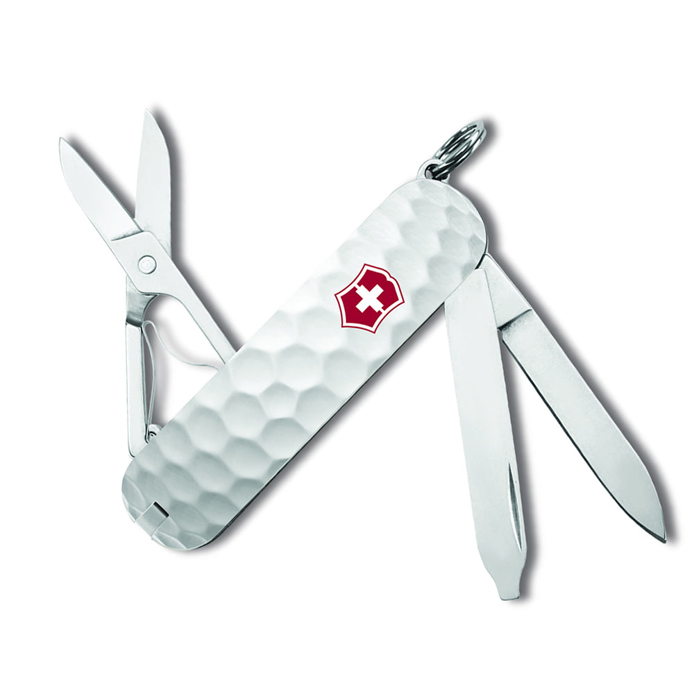 Golf Classic SD Exclusive Swiss Army Knife