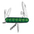 Celtic Spartan Exclusive Swiss Army Knife