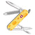 Swiss Cheese Classic SD Exclusive Swiss Army Knife