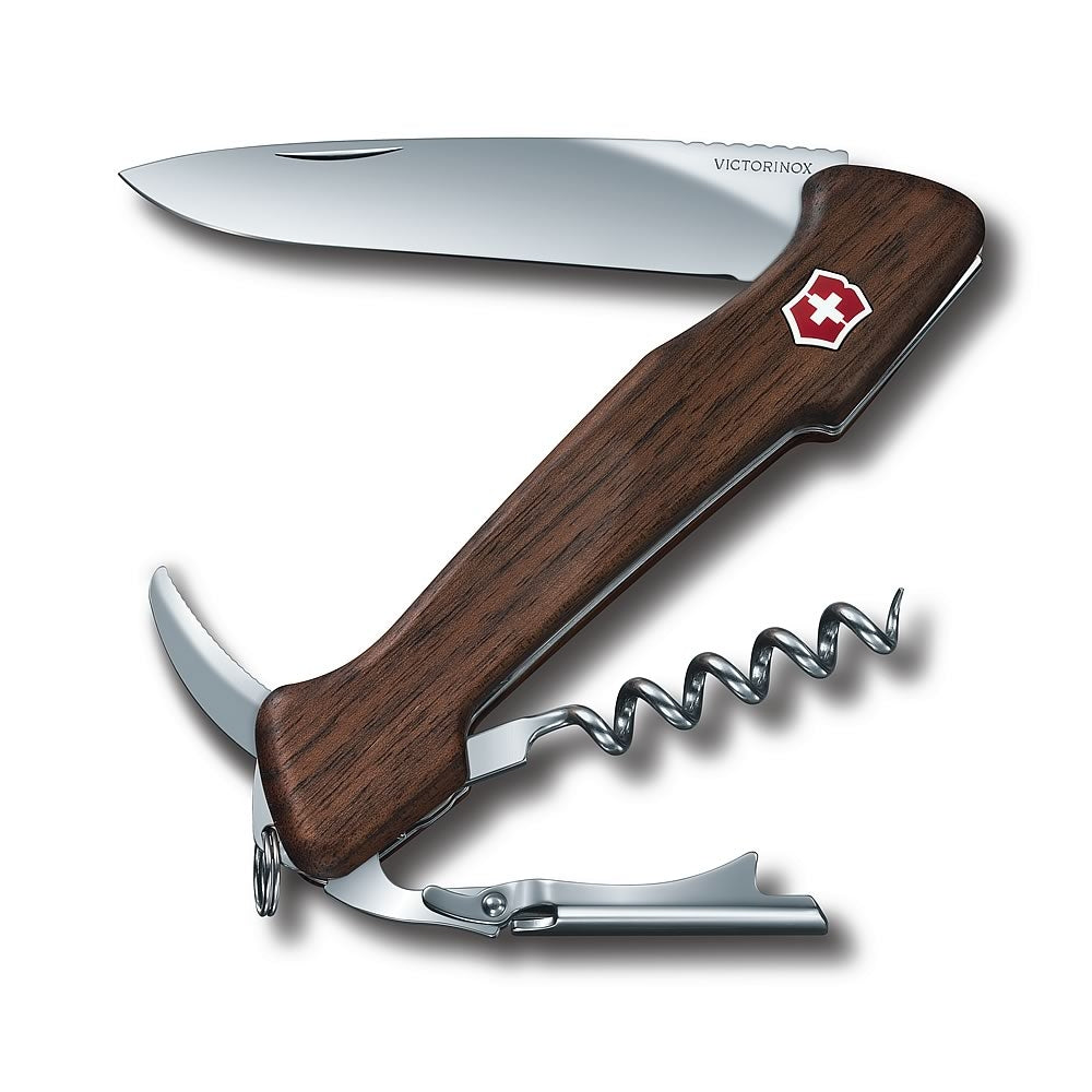 Lockblade Swiss Army Knives By Victorinox At Swiss Knife Shop