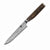 Shun Premier 4-Piece Steak Knife Set