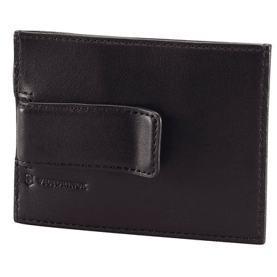 Victorinox Rome Money Clip Card Case - Altius 3.0