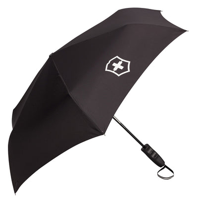 Victorinox Automatic Umbrella - Lifestyle 3.0 Collection - Black
