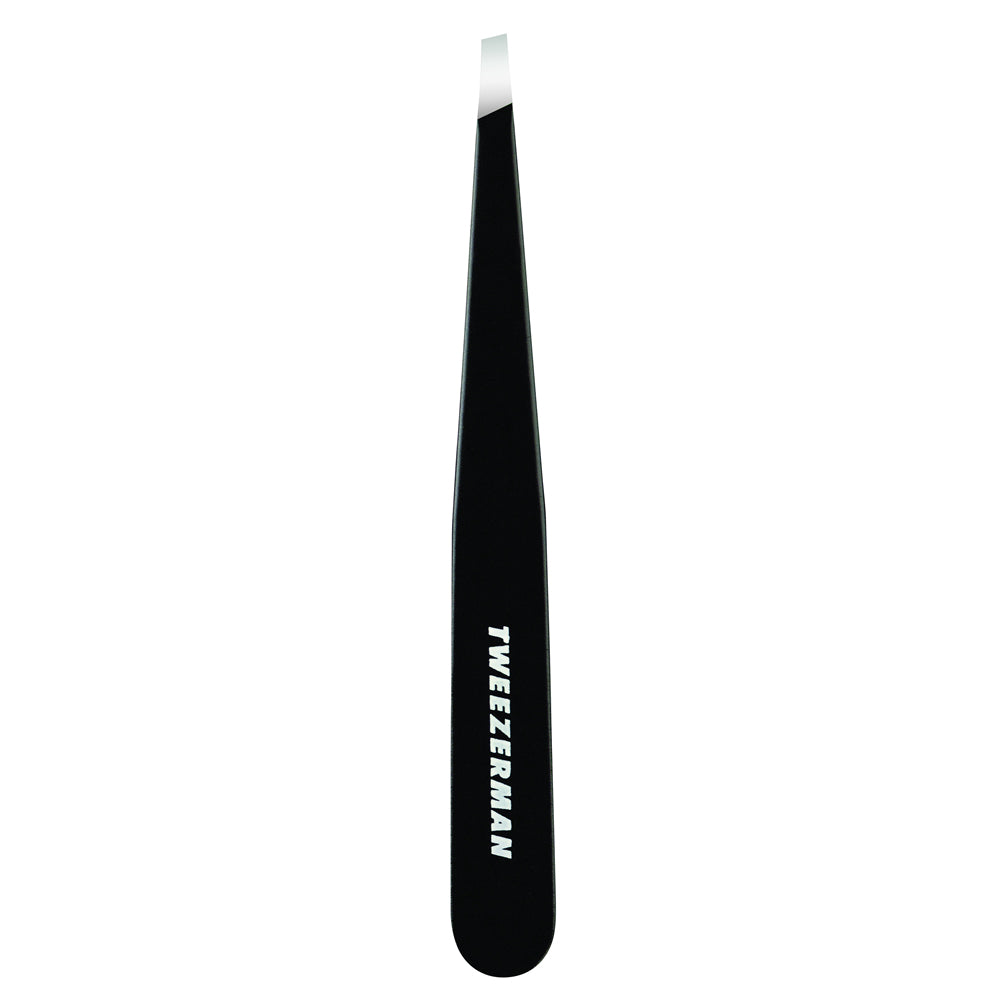 Tweezerman Color Slant Tweezers