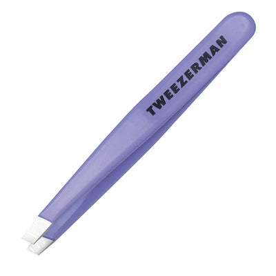 Tweezerman Color Mini Slant Tweezers