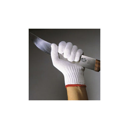 Victorinox Performance SHIELD 2 Cut Resistant Glove