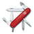 Tinker Swiss Army Knife by Victorinox at Swiss Knife Shop