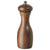 "Fletchers' Mill Marsala 7"" Natural Pepper Mill"