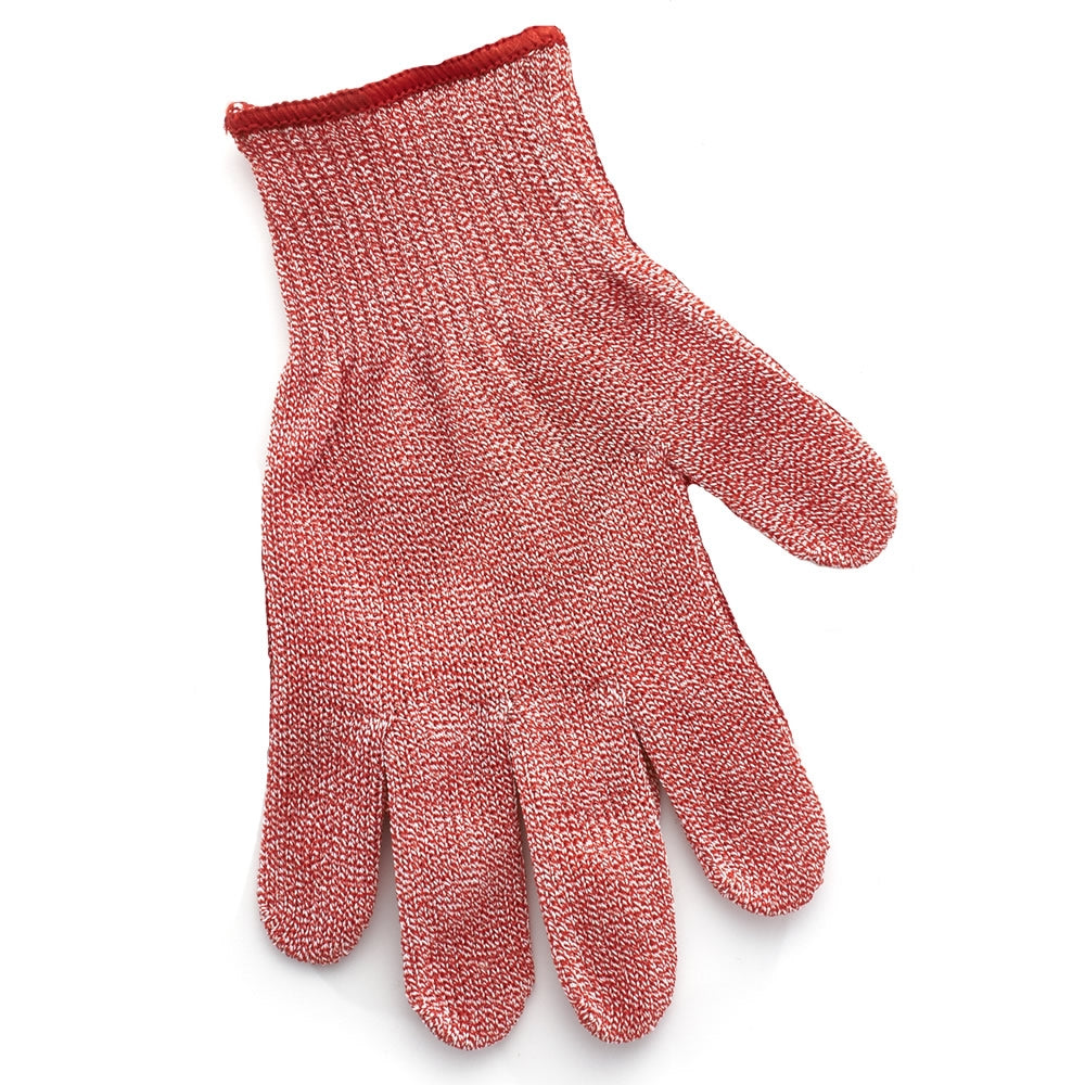 Wusthof Cut Glove, Small - Red