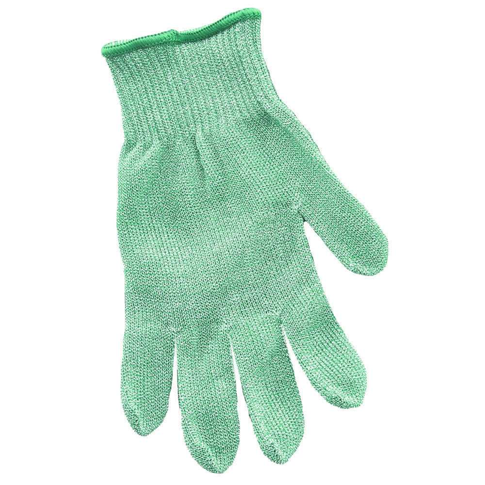 Wusthof Cut Glove, Medium - Green