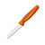 "Wusthof Zest 3"" Flat Cut Paring Knife"