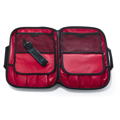 Wusthof Cook's Backpack with Knife Case Insert