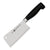 "Zwilling TWIN Four Star 6"" Meat Cleaver"