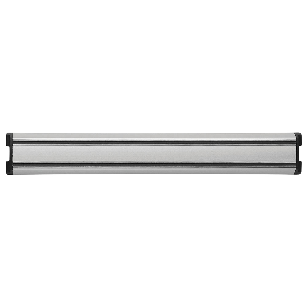 "11-1/2"" Magnetic Aluminum Knife Storage Bar by Zwilling J.A. Henckels"