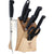 Zwilling TWIN Four Star 8-Piece Block Set