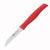 "Zwilling TWIN Grip 3"" Vegetable Knife"