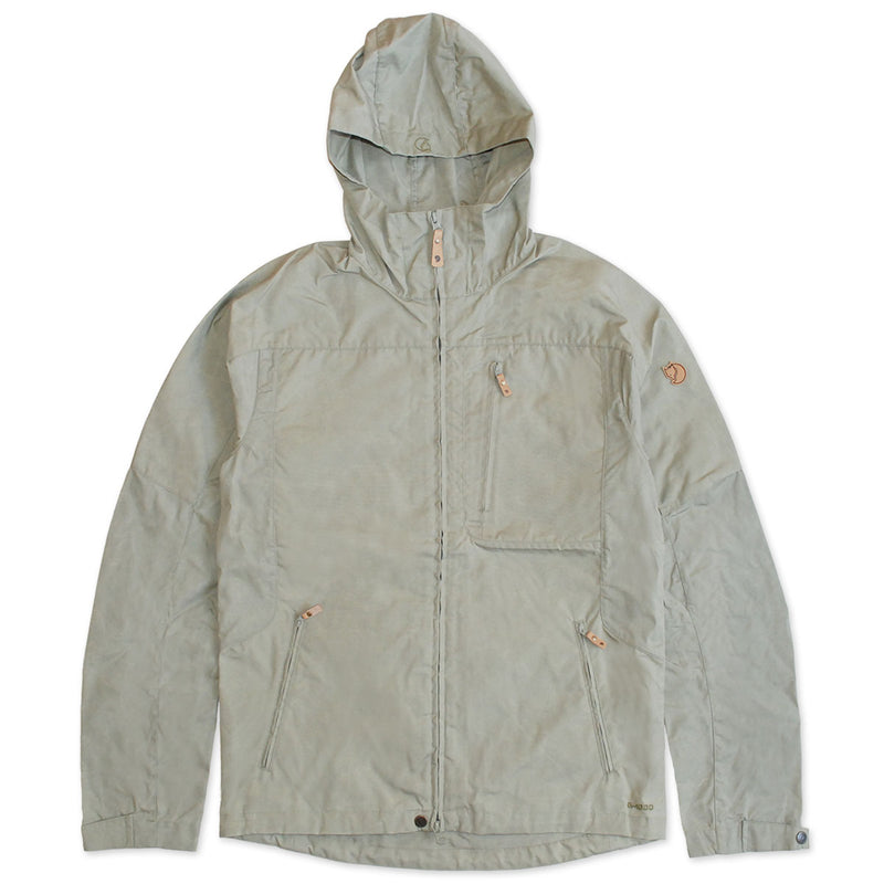 Sten Jacket - Savanna
