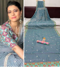 Load image into Gallery viewer, Bollywood Saree