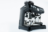 Home Espresso Machines