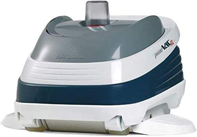 Hayward W32025ADC PoolVac XL Pool Vacuum (Automatic Pool Cleaner)