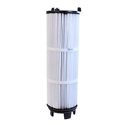 Guardian Filtration Products Sta-Rite Sta-Rite System 3 S7M120 Modular Media 300 - Inner and Outer Replacement Filter Cartridge Kit 170145 170145