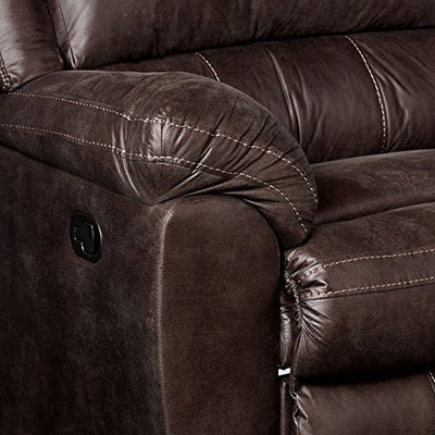 Lane Home Furnishings Cuddler Recliner