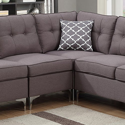 AC Pacific Sectional
