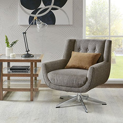 INK+IVY Nina Lounge Chair
