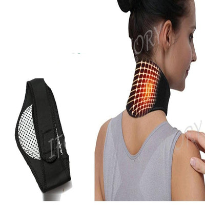 Tourmaline Self Heating Belt