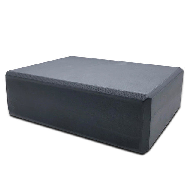 Yoga Block Brick