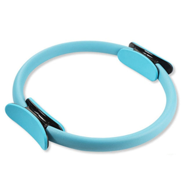 Yoga Fitness Pilates Ring