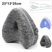 Orthopedic Neck Protection Pillow