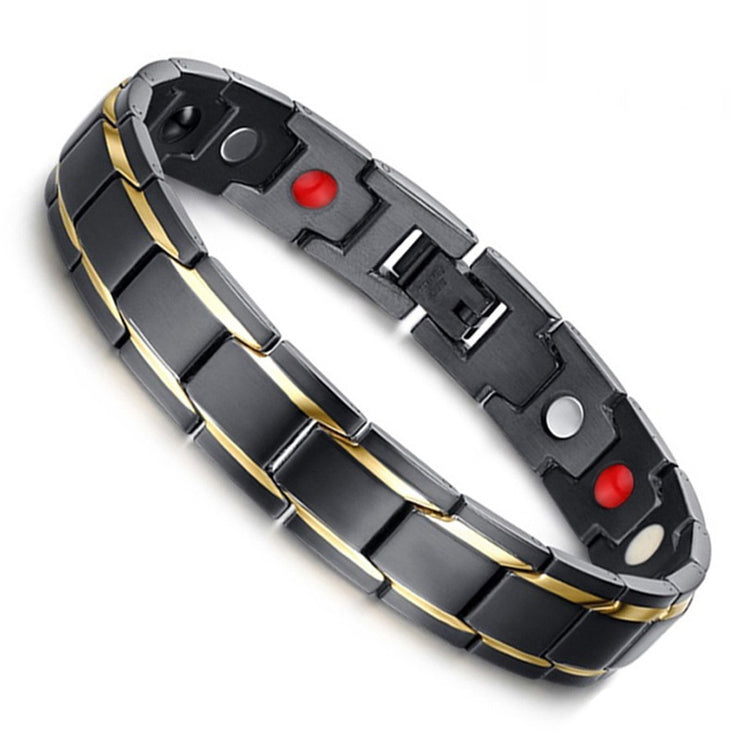 Anti-Cellulite Magnetic Wristband