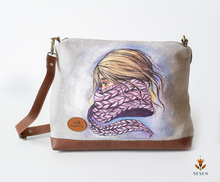 Load image into Gallery viewer, Women Crossbody Bags