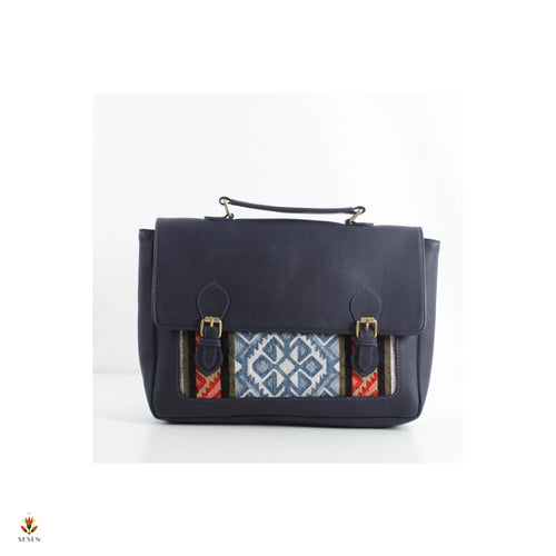 Egyptian Original Workbag for Women | The Sesen
