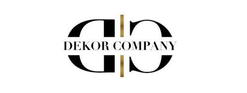 thedekorcompany