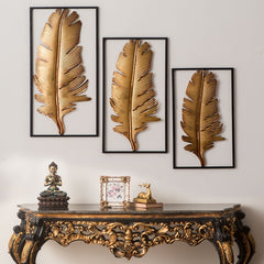 wall decoration items buy online