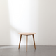 Moore Nesting Table - Small -Scandinavian Design Series