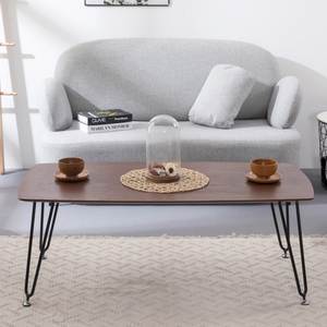 Magnum Coffee Table - Scandinavian Design Series
