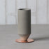 Rose Gold Base Decorative Candle Stand