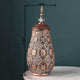 The Moroccan Tajine Ceramic Decorative Vase - Big